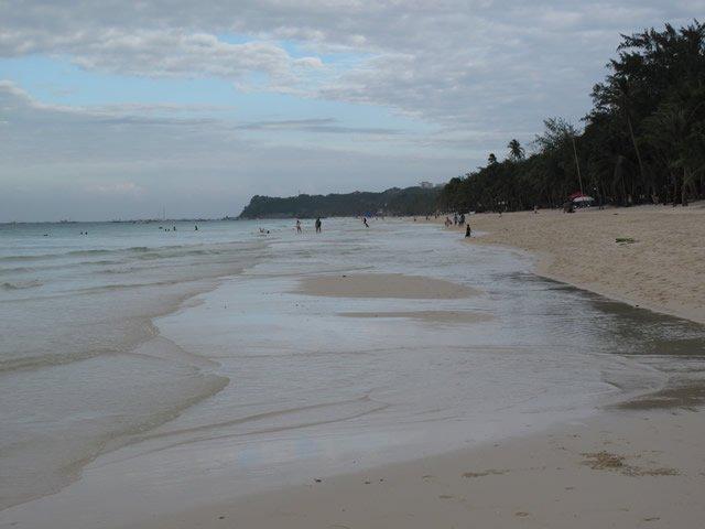 beach-1-jpg
