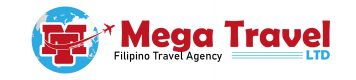Mega Travel Ltd